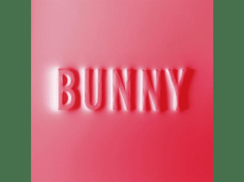 Matthew Dear - Bunny [Vinyl]
