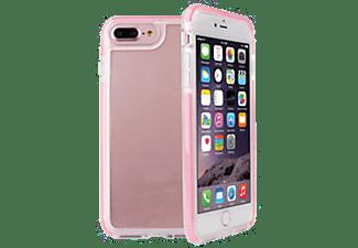 UNIQ Cover Combat iPhone 7 / 8 Blossom Roze