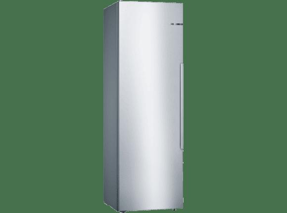 Bosch kyl skåp vatten hookup