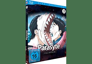 Parasyte: The Maxim - Vol. 3 Blu-ray