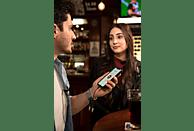 RODE SC6L-Kit, Interview Kit, Schwarz, passend für alle iOS Geräte mit Lightning Conector