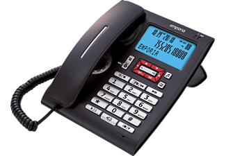 pixelboxx-mss-78228082