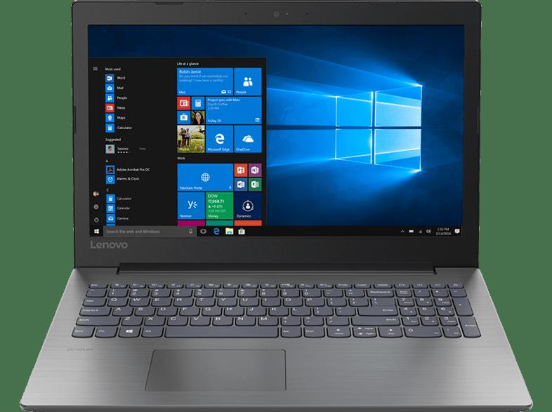Lenovo Ideapad 330 81de0239hv Laptop 15 6 Fhd Core I5 4gb 256 Gb Ssd Win Media Markt Online Vasarlas