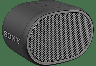 SONY Draagbare Bluetooth speaker IPX5 Zwart