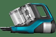 PHILIPS FC6904/01 SpeedPro Max Aqua Akkusauger mit Stiel