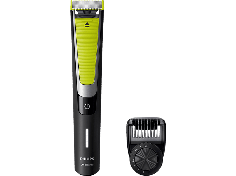 PHILIPS QP 6505/20 OneBlade Pro Trimmer