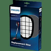 PHILIPS FC5005/01 Ersatzfilter für Speedpro Max