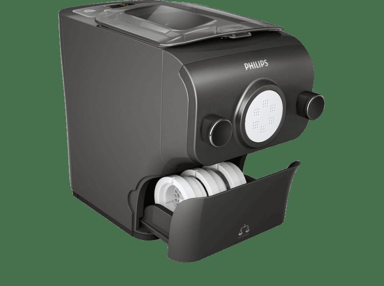 PHILIPS HR 2382//15 Nudelmaschine