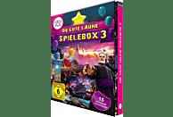 Die gute Laune Spielebox 3 (Purple Hills) [PC]