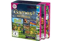 Games 3 MegaBox Vol. 7 (Purple Hills) [PC]