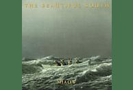 The Beautiful South - Miaow (Vinyl) [Vinyl]