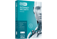 ESET Internet Security 2019 Edition 1 User