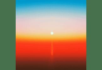 pixelboxx-mss-78235591
