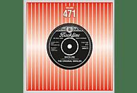 VARIOUS - Backline Vol.471 [CD]