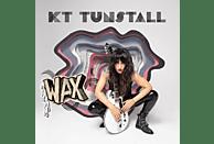 Kt Tunstall - WAX [CD]