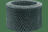 PHILIPS HU 4814/10 Luftbefeuchter Schwarz/Silber