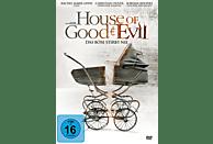 House of Good and Evil - Das Böse stirbt nie [DVD]