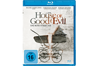 House of Good and Evil - Das Böse stirbt nie [Blu-ray]