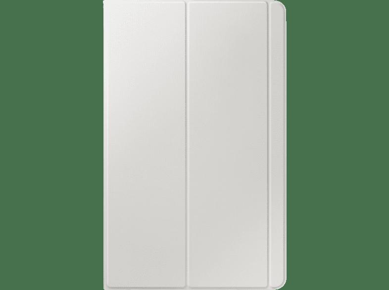 SAMSUNG EF-BT590 Tablethülle, Bookcover, 10.5 Zoll, Grau