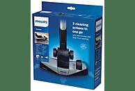 PHILIPS FC 8075/01 TRIACTIVE+ DÜSE, Multifunktionsdüse
