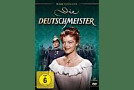 Die Deutschmeister [DVD]