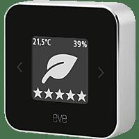 EVE Room Raumklima- & Luftqualitäts-Monitor