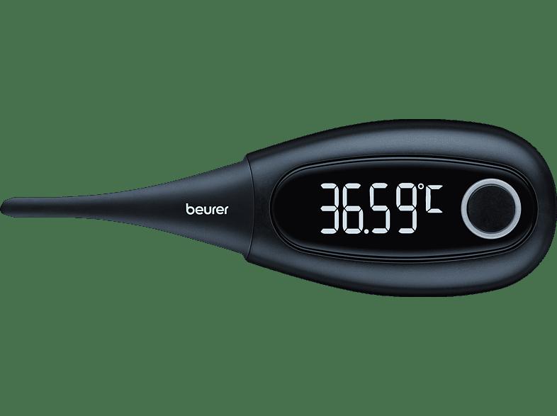 BEURER OT 30 Basal- Fieberthermometer (Messart: oral)