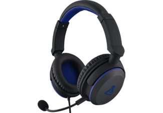 THE G-LAB Gaming headset Korp Oxygen (KORPOXYGEN)