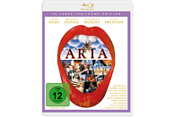 Aria - 30 Jahre Jubiläums Edition [Blu-ray]