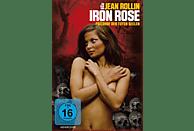 Iron Rose - Friedhof der toten Seelen [DVD]