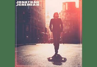 Jonathan Jeremiah - Good Day CD