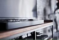 BOSE Soundbar 500, Soundbar, Schwarz