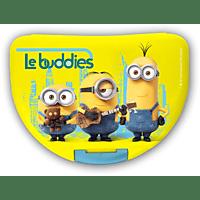Minions - Butterbrotdose