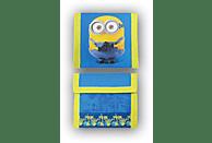 Minions Geldbörse - Superbad