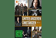 Unter Anderen Umständen (Fall 14) [DVD]