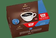 TCHIBO CAFISSIMO Kaffee mild Kaffeekapseln 96 Stück (Tchibo Cafissimo)