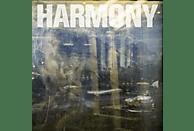 Harmony - Double Negative [LP + Download]