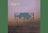 Many Voices Speak - Tank Town [Vinyl]