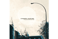 Alexandra Streliski - Pianoscope [CD]