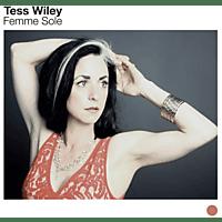 Tess Wiley - Femme Sole - [CD]