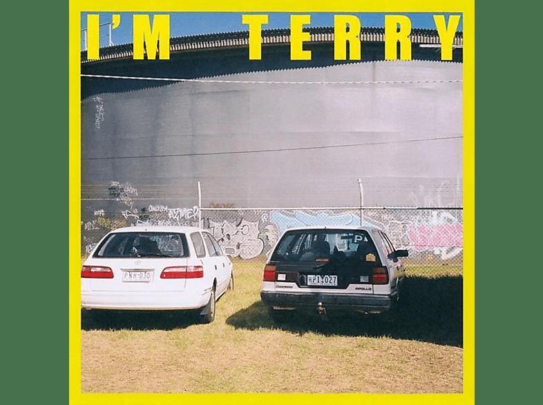 Terry - I'm Terry [CD]