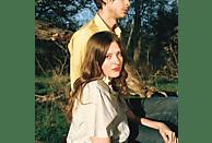 Molly Burch - First Flower [CD]