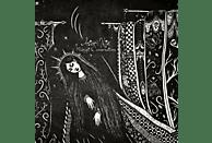 Astari Nite - Midnight Conversations [CD]