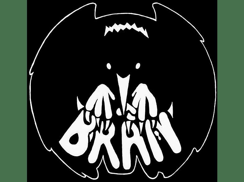 Bran - A Box Of Bran (3CD Box) [CD]