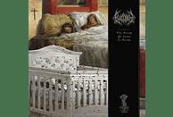 Bloodbath - The Arrow Of Satan Is Drawn [Vinyl]