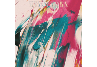 Hypophora - Douse  - (CD)