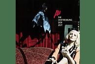 Alu - Die Vertreibung der Zeit [CD]