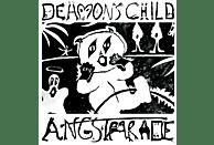 Deamon's Child - Angstparade [Vinyl]