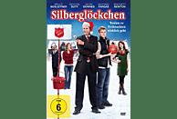 Silberglöckchen / Silver Bells - Der wahre Sinn von Weihnachten [DVD]