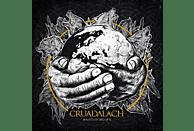 Cruadalach - Raised By Wolves [CD]